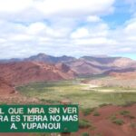 Calchaquí Valleys